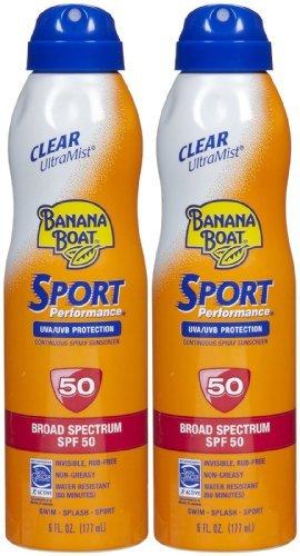 banana-boat-ultramist-sport-spf-50-sunscreen-w-high-uva-6-oz-2-pk-by-banana-boat