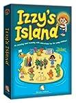 Izzy's Island (Home User)