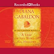 A Leaf on the Wind of All Hallows: An Outlander Novella | [Diana Gabaldon]