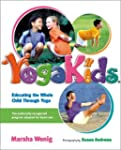 YogaKids: Educating The Whole Child T...