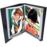 Talking Photo Album, Voice Recordable, 6 minutes recording