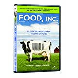 Food Inc / Les alimenteurs (Bilingual Edition)by Michael Pollan