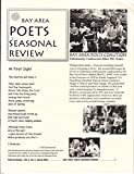 img - for BAY AREA POETS SEASONAL REVIEW: Poets In Season Vol. 2 No.2, Spring 2005 book / textbook / text book