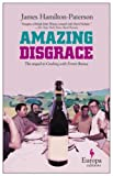 img - for Amazing Disgrace book / textbook / text book