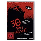 30 Days of Night [2 DVDs] - Josh Hartnett, Melissa George, Ben Foster, Steve Niles, Ben Templesmith, Brian Reitzell, David Slade