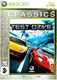 Test Drive Unlimited (Xbox 360)