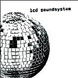 Lcd Soundsystem (Bril)