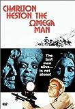 echange, troc Omega Man [Import USA Zone 1]