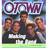 Making The Band Otown (ABC-TV Docudrama Series)