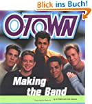 Making The Band Otown (ABC-TV Docudra...