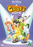 echange, troc Goofy Movie, A [Import anglais]