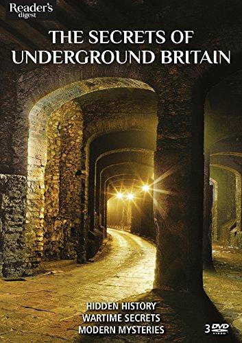 the-secrets-of-underground-britain-dvd