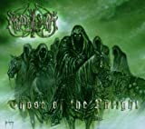 Marduk Those of the Unlight