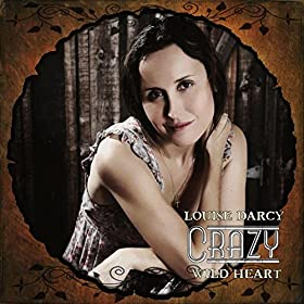 http://www.amazon.it/Crazy-Wild-Heart-Louise-DArcy/dp/B00OJS3CPY/ref=sr_1_16?ie=UTF8&qid=1415458062&sr=8-16&keywords=louise+d%27arcy
