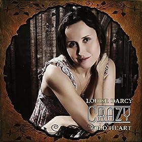 http://www.amazon.it/Crazy-Wild-Heart-Louise-DArcy/dp/B00OJS3CPY/ref=sr_1_16?ie=UTF8&qid=1415458062&sr=8-16&keywords=louise+d%27arcy