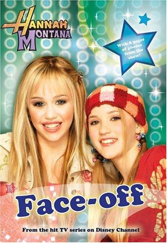 Hannah Montana Books 11