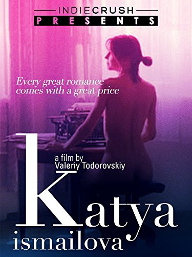 Katya Ismailova (English Subtitled)