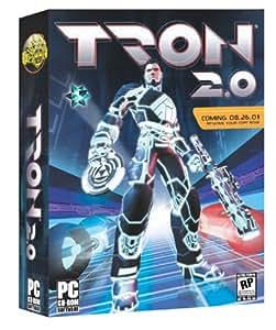 Tron 2.0 - PC