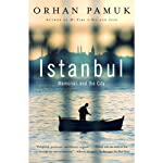 Istanbul: Memories and the City | Orhan Pamuk