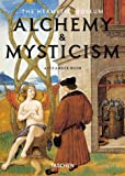 Alchemy and Mysticism (382281511X) by Roob, Alexander