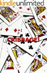 Cribbage!: Learn to play Crib