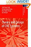 Theory and Design of CNC Systems (Spr...