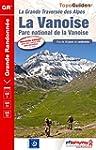 La Vanoise - 15 jours en altitude de...