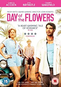 Day Of The Flowers [DVD]
