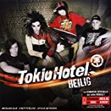 Heiligpar Tokio Hotel