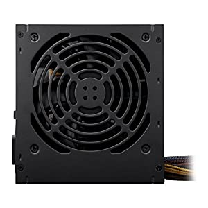Corsair CP-9020095-UK VS Series VS350 ATX/EPS 80 PLUS 350 W Power Supply Unit