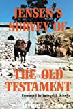 Jensen's Survey of the Old and New Testament (2 Books) (0802443249) by Jensen, Irving L.