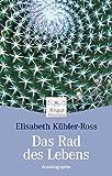Das Rad des Lebens: Autobiographie title=