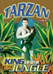 5pc:Tarzan: King of the Jungle