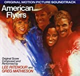 American Flyers Soundtrack