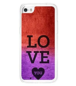 ifasho Designer Phone Back Case Cover Apple iPhone 5c ( Lord Shiva Hindu God )