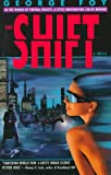 The Shift (A Bantam spectra book)