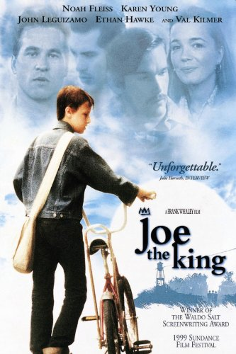 joe-the-king