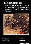 Et la guerre Franco-Allemande (1870-1...