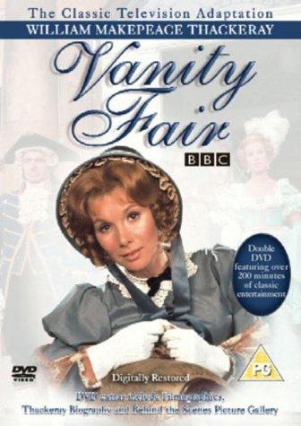 vanity-fair-1967-dvd