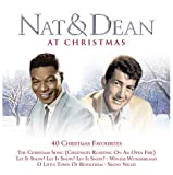 echange, troc Dean Martin, Nat King Cole - Nat & Dean at Christmas