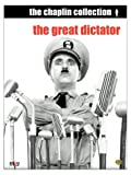 echange, troc The Great Dictator - 2 DVD [Import USA Zone 1]