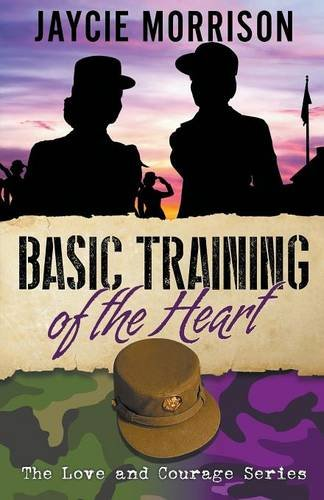Basic Training of the Heart