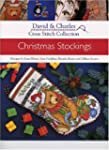 Cross Stitch Collection - Christmas S...