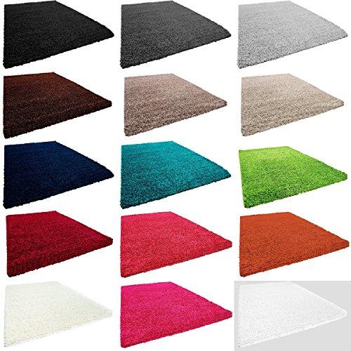 hochflor-shaggy-teppich-wohnzimmer-teppich-langflor-einfarbig-teppiche-viva-153-farbeweissmasse60x10