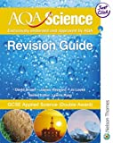 AQA-Science-Revision-Guide-GCSE-Applied-Science-Double-Award