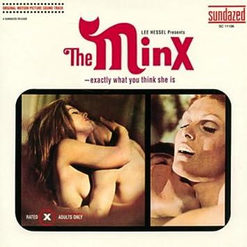 Minx Soundtrack