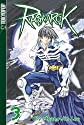 Ragnarok: Night of Blood, Vol. 3