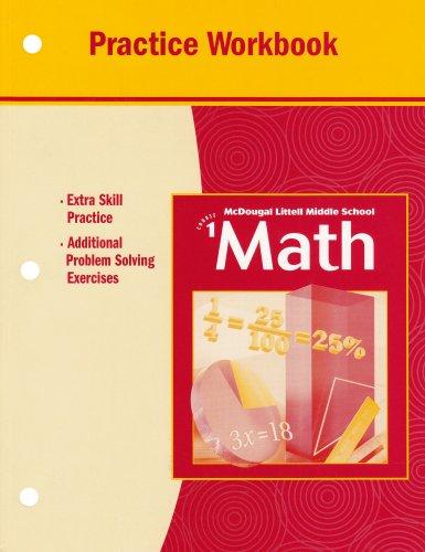Write my maths coursework 2005