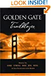 Golden Gate Trailblazer: Where to Hik...