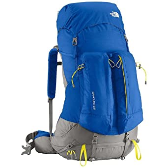 Buy Mens The North Face Banchee 65 by The North Face